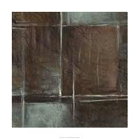 "Elemental I by Ethan Harper - 24"" x 24"", FulcrumGallery.com brand"