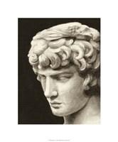 Roman Relic I Giclee