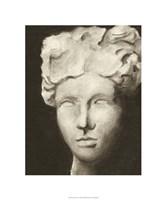 Roman Relic II Framed Print