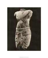 "Roman Relic IV by Ethan Harper - 20"" x 24"""
