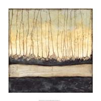 Winter Reverie I Framed Print