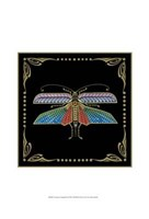 """13"""" x 19"""" Dragonfly Pictures"""