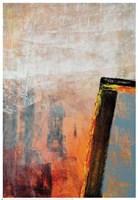 Seven I Fine Art Print