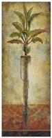 Echoes Of Cadiz II Fine Art Print