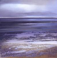 """Evening Ambiance by John James Audubon - 28"""" x 28"""""""
