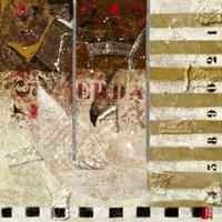 """Untitled I by John James Audubon - 28"""" x 28"""""""