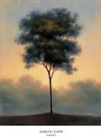 Solitude I Fine Art Print