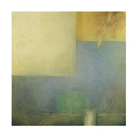 Composition II Fine Art Print