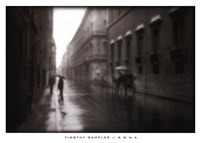 "Roma by Timothy Wampler - 38"" x 27"" - $24.99"