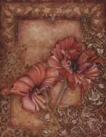 Avalon Romance II Fine Art Print