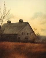 "Avonlea I by Amy Melious - 16"" x 20"""