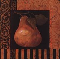 Fruitier I Fine Art Print