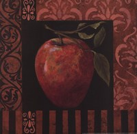 Fruitier III Fine Art Print