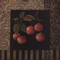 Fruitier IV Fine Art Print