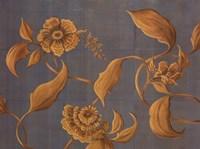 Topaz II Fine Art Print
