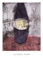 Madeira Fine Art Print