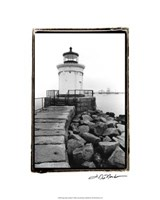 "16"" x 20"" Lighthouse Pictures"