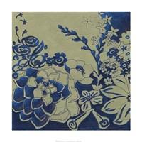 Kyoto Garden IV Fine Art Print
