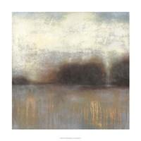 """Haze II by Norman Wyatt Jr. - 24"""" x 24"""" - $51.99"""