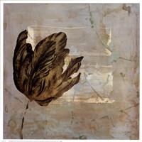 Tulip Dream II Fine Art Print