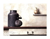 "Jug with Onion by Gaetano Art Group - 28"" x 22"""