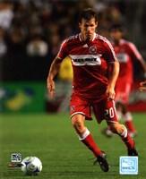 "8"" x 10"" MLS Players"