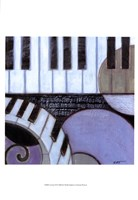 Piano Art and Prints