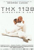 """THX-1138 - white - 11"""" x 17"""" - $15.49"""