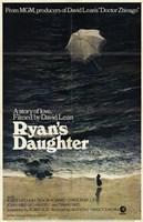 """Ryan's Daughter Beach - 11"""" x 17"""""""