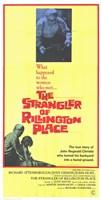 "10 Rillington Place - 11"" x 17"" - $15.49"