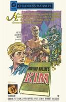 """Kim - 11"""" x 17"""" - $15.49"""