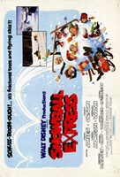 Snowball Express