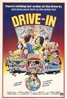 "Drive-In - 11"" x 17"" - $15.49"