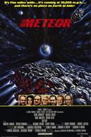 """Meteor - 11"""" x 17"""""""