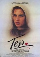 """Tess Nastassja Kinski - 11"""" x 17"""" - $15.49"""