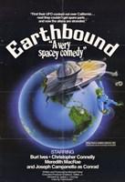 "Earthbound - 11"" x 17"""