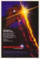 """Brainstorm - 11"""" x 17"""" - $15.49"""