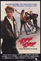 """Tuff Turf - 11"""" x 17"""""""