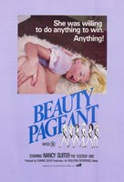 """Beauty Pageant - 11"""" x 17"""", FulcrumGallery.com brand"""