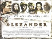 """Alexander - horizontal - 17"""" x 11"""""""
