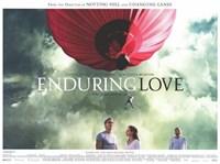"Enduring Love - 17"" x 11"""
