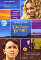 "Dust Factory - 11"" x 17"" - $15.49"