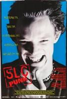"""SLC Punk! Matthew Lillard - 11"""" x 17"""""""