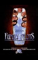 """Family Plots - 11"""" x 17"""" - $15.49"""