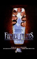 "Family Plots - 11"" x 17"", FulcrumGallery.com brand"