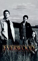 "Everwood - 11"" x 17"""