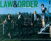 Law & Order Pictures
