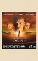 """Children of Dune - 11"""" x 17"""""""