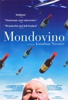 "Mondovino - 11"" x 17"""