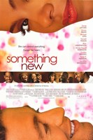 "Something New - 11"" x 17"""